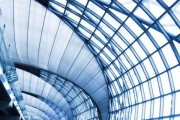 Свойства поликарбоната и его широкое применение в современном мире