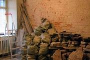 Выгоды использования мешков под строительный мусор из полипропилена