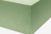 Вспененный полиуретан - универсальный материал для применения в разных сферах