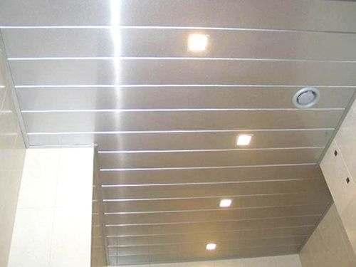 Встраиваемый светильник Lightstar Mobi Inc 003205 — купить