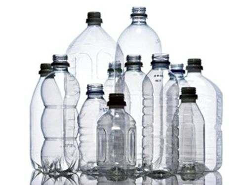Продажа бизнеса по производству пластиковой упаковки кидалово продажа бизнеса