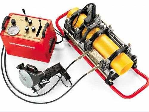 Сварочный аппарат полипропиленовых труб профессиональный москва генератор бензиновый